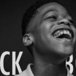 Juniper Networks sponsor del docufilm BLACK BOYS su NBC
