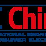 Annunciata l'edizione 2021 di CE China