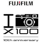FUJIFILM festeggia i dieci anni della Serie X100