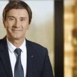 François Dossa nominato Direttore dei Progetti di Open Innovation del Gruppo Renault