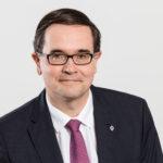 François Provost nominato Direttore dello Sviluppo Internazionale e delle Partnership del Gruppo Renault