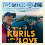 "Kaspersky pubblica il documentario ""From Kurils With Love"""