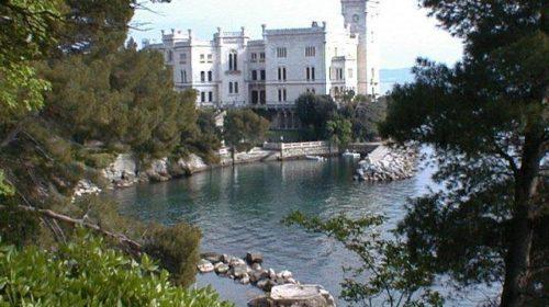 A Trieste dimostrazione di comunicazione quantistica