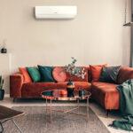 Clima perfetto anche in autunno con i condizionatori Hitachi Cooling & Heating