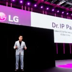 "LG presenta ""Life's Good from Home"""