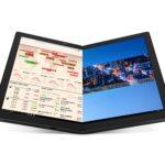 Lenovo presenta la nuova linea di ThinkBook e il nuovo ThinkPad X1 Nano