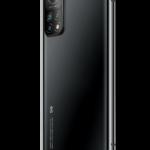 Xiaomi presenta la famiglia Mi 10T