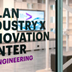 Accenture apre a Milano il nuovo Industry X Innovation Center for Engineering