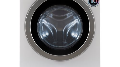Beko lancia la nuova gamma di lavatrici con tecnologia SteamCure