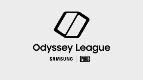 Samsung celebra la nuova gamma gaming monitor Odyssey con un torneo di Esports paneuropeo