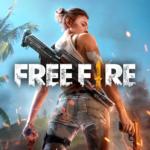 Al via il primo torneo di Garena Free Fire: 3Volution su smartphone Huawei