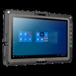 Getac annuncia il lancio della nuova generazione di tablet fully rugged UX10-IP