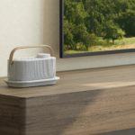 Disponibile il nuovo speaker wireless per TV SRS-LSR200 di Sony