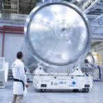 Il motore Vulcain 2.1 per il primo Ariane 6 dichiarato pronto per il volo