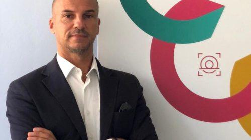 Giordano Romagnoli nuovo Responsabile Commerciale di ATON IT