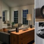 Bowers & Wilkins Formation: il cinema wireless Hi-End a casa