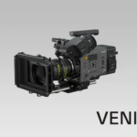 Sony presenta Cinema Line