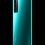 HUAWEI annuncia Huawei smart 2021