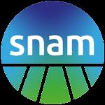 Snam e A2A: accordo di cooperazione tecnologica per sviluppare il ruolo dell'idrogeno nella produzione elettrica e nelle reti di distribuzione