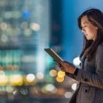 SAP lancia SAP Customer Data Platform