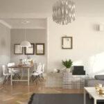 BRA.VO: l'aria di casa diventa Smart grazie a VORTICE