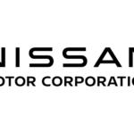 Nissan annuncia nuove nomine per la neo costituita regione AMIEO