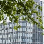 Daimler riporta i risultati del terzo trimestre 2020