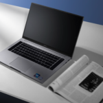 Honor annuncia l'arrivo in Italia della nuova Honor MagicBook Series