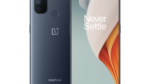 OnePlus amplia la linea di prodotti Nord