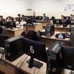 IBM P-Tech: parte a Taranto la seconda edizione del progetto formativo che collega scuola e mondo del lavoro