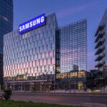 L'Istituto Tedesco Qualità e Finanza premia il servizio post-vendita di Samsung