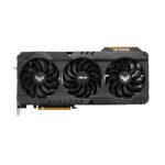 ASUS annuncia le schede grafiche Radeon RX 6800 della serie ROG Strix e TUF Gaming