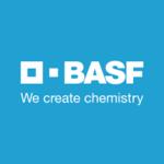 Gruppo BASF rilascia i dati preliminari del terzo trimestre 2020