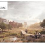 """Da Beko il rapporto """"The Age of Nesting"""" che esplora l'impatto a lungo termine del Covid-19 sulla casa"""