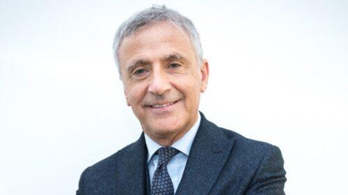 Salvatore Pinto di Axpo Italia alla presidenza di Energia Libera