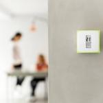 Netatmo presenta il Termostato Modulante Intelligente