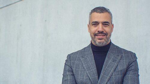 Jorge Díez nominato nuovo Design Director di SEAT