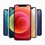 Apple annuncia i nuovi iPhone 12, iPhone 12 mini, iPhone 12 Pro e iPhone 12 Pro Max