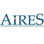 Aires: no alla chiusura dei centri commerciali nei giorni festivi e pre-festivi
