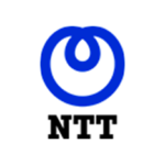 NTT presenta Mobile Workplace Connect