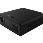 Philips Projection introduce due nuovi proiettori PicoPix