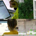 Al via il nuovo sistema per il monitoraggio delle infrastrutture di Autostrade per l'Italia