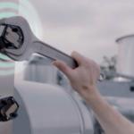 Fraunhofer CCIT presenta una soluzione di monitoraggio wireless autoalimentata