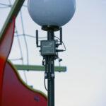 Allnet.Italia e Axians Italia insieme per il monitoraggio meteorologico e ambientale nel Comune di Genova