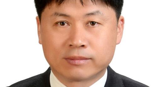LG annuncia nuovi cambiamenti organizzativi