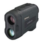 Da Nikon due nuovi telemetri laser portatili