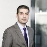 Francesc Castro nuovo Regional Manager per il sud Europa di Panasonic Mobile Solutions