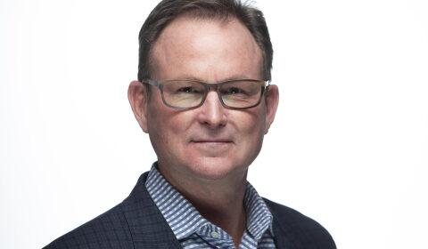 Toshiba nomina Rance M. Poehler Presidente e Amministratore delegato della divisione impegnata nello sviluppo di soluzioni per il settore della vendita al dettaglio
