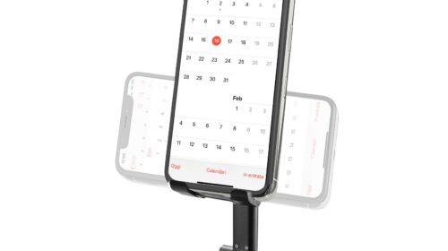 Celly: gli accessori intelligenti che semplificano il lavoro