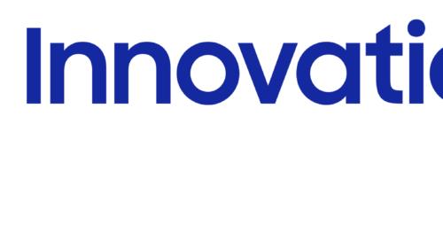 Samsung Innovation Camp: presentati i project work finalisti e i vincitori per il Politecnico di Milano